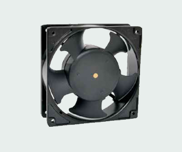 Wholesale AC Fan
